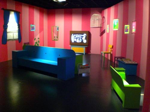 Auf zur museologischen Bildungsreise nach Neuchâtel   Museumsblog