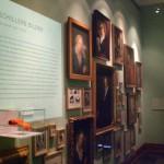 schillermuseum im museumsblog01