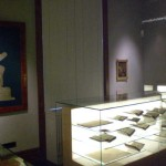 schillermuseum_im_museumsblog_02