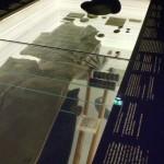 schillermuseum_im_museumsblog_03