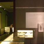 schillermuseum_im_museumsblog_04