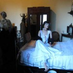 museumsblog: figurinen