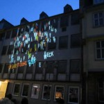 museumsblog: romantikmuseum in Frankfurt