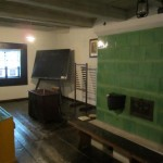 museumsblog: ethnografisches museum krakau: Schule
