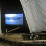 museumsblog: muCEM 1.teil galerie de la méditerranée