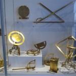 museumsblog: muCEM, in der galerie de la méditerranée