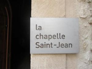 museumsblog: expo im MuCEM, Marseille