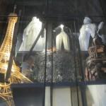 museumsblog: chapelle St. Jean im MuCEM