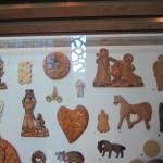 museumsblog: muCEM, galerie de la méditerranée