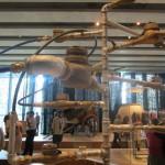 museumsblog: muCEM, gal. méditerranée, water meter tree, sigulit landau