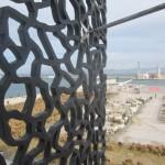 museumsblog: TransHumance, mucem, Marseille